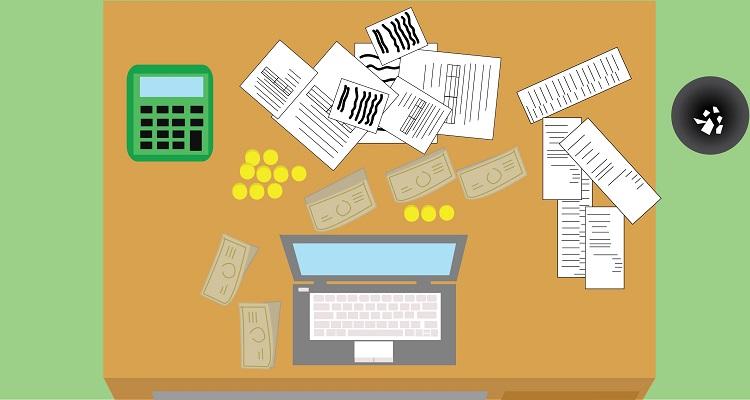 mengelola keuangan no sparrow 750x400