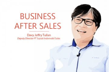 BL-Illustration_Davy Jeffry Tuilan_Business After Sales