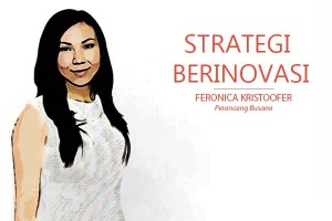 BL-Illustration_Feronica Kristoofer_strategi berinovasi