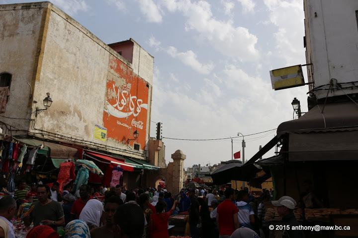 Casablanca-Activities5