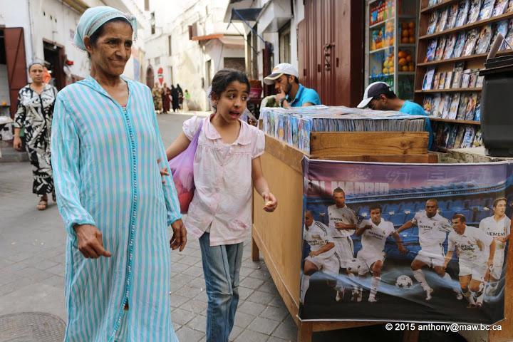 Casablanca_Activities3