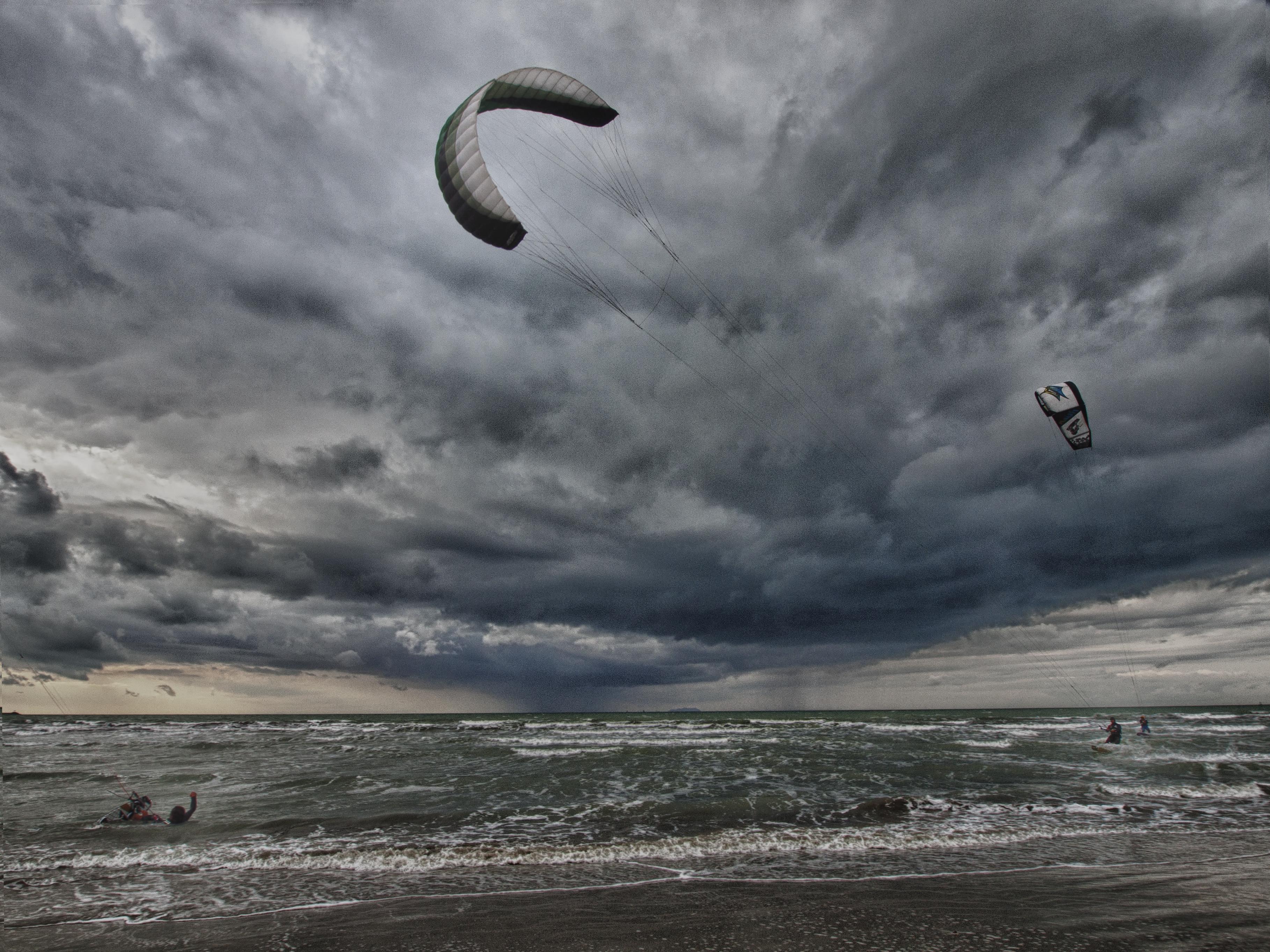 Flickr - Francesco Carrani.