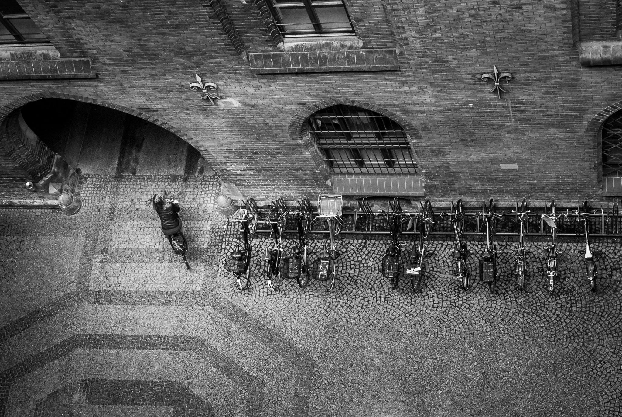 Flickr - Jaime González.