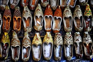 Flickr - Shoe Sale - Rod Waddington