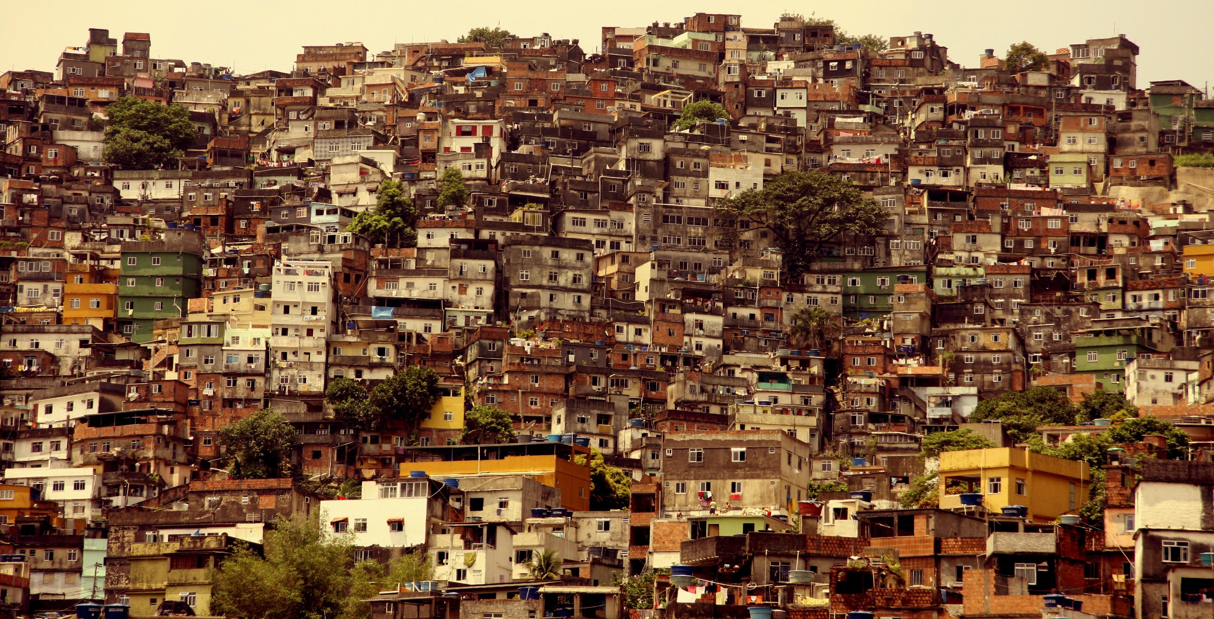 Flickr - favelascape - Alex
