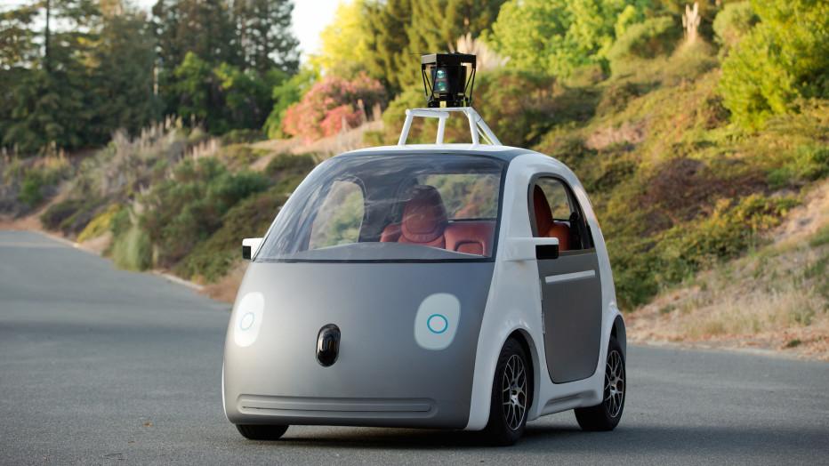 Google-Self-Driving-Prototype-high