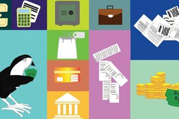 Sparrow Manage Your Finances 750x400
