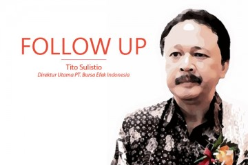 BL-Illustration_Tito Sulistion_Follow Up (1)