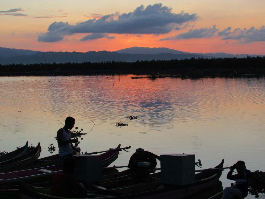 Danau Limboto1
