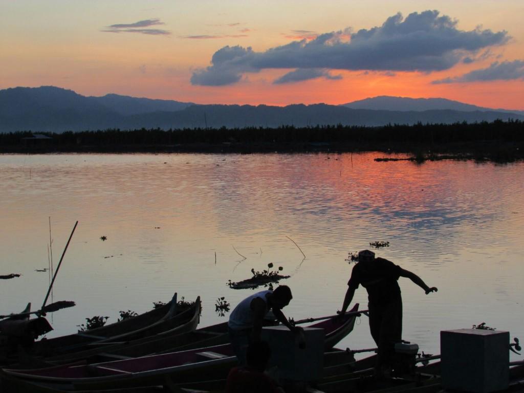 Danau Limboto2