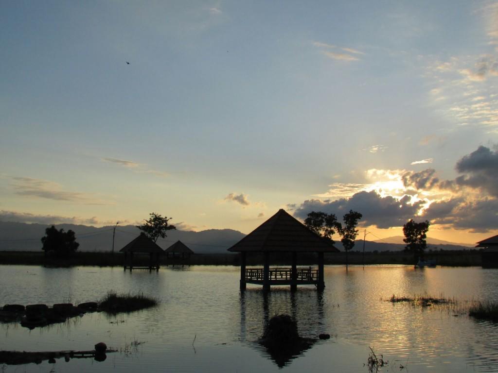 Danau Limboto6