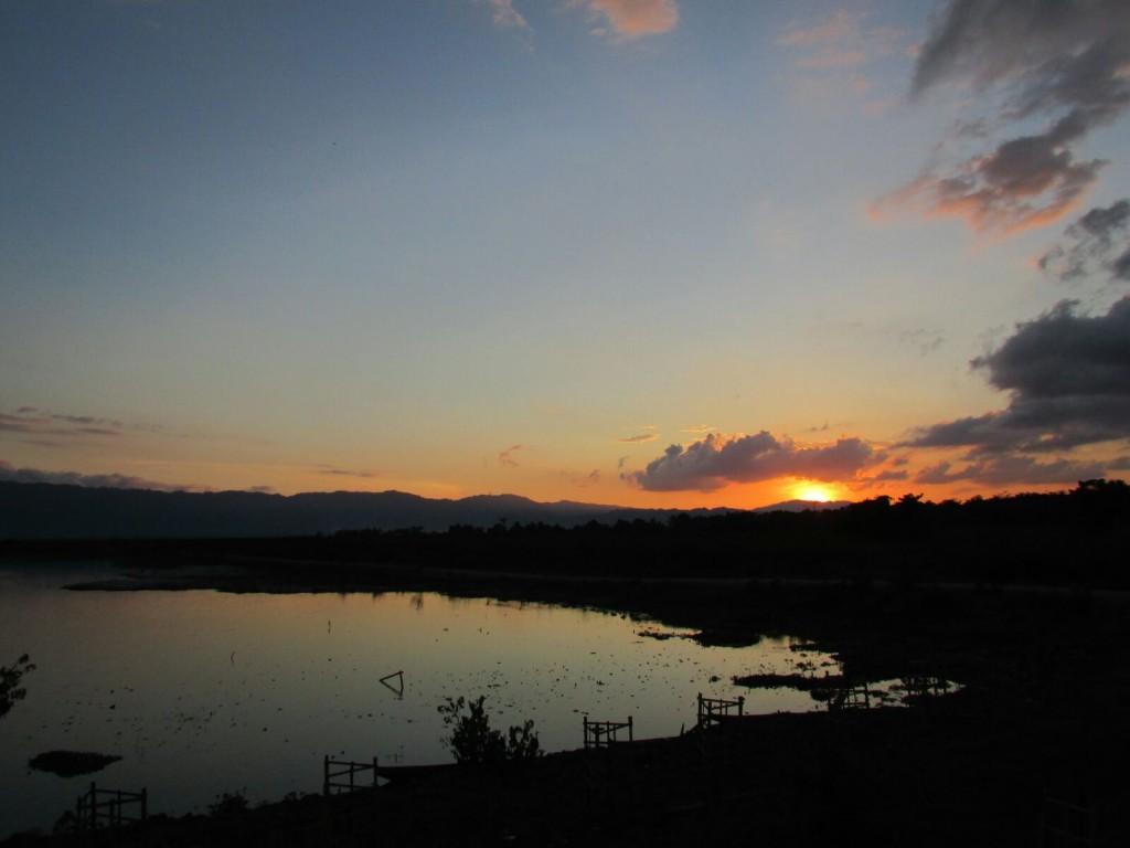 Danau Limboto7