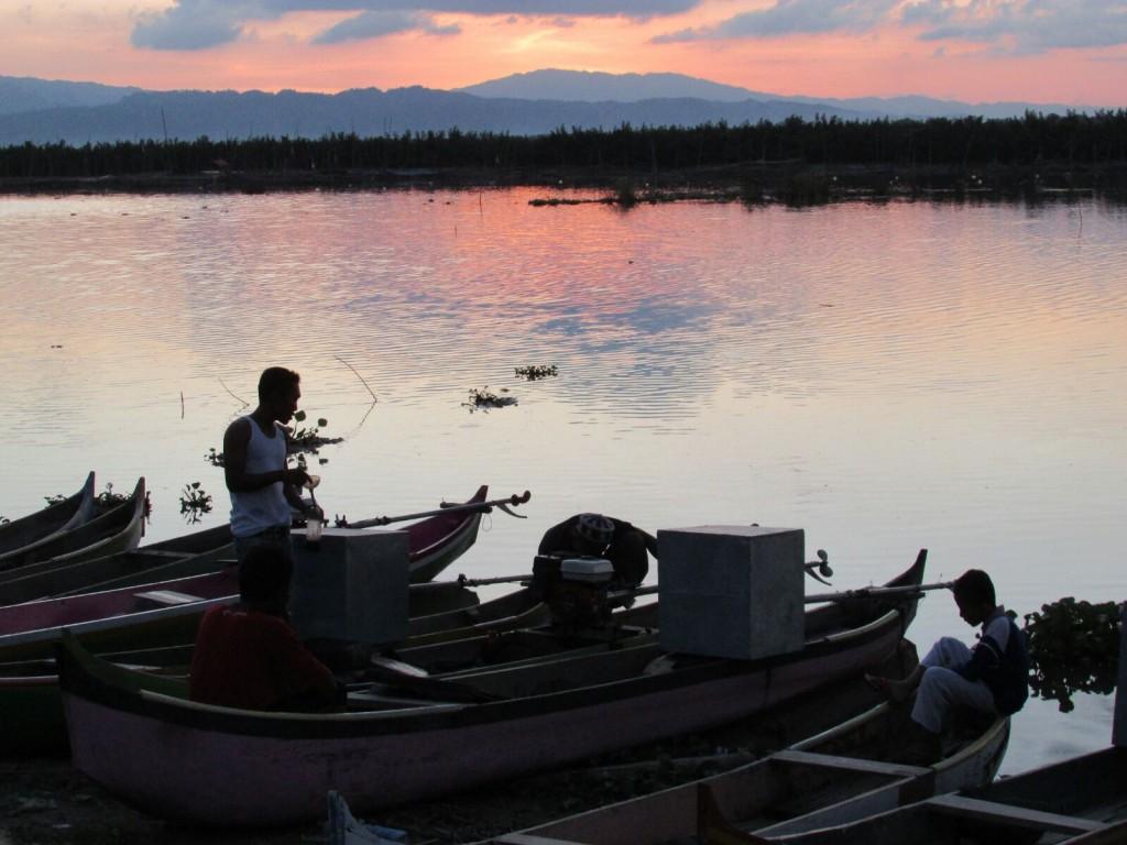 Danau Limboto9