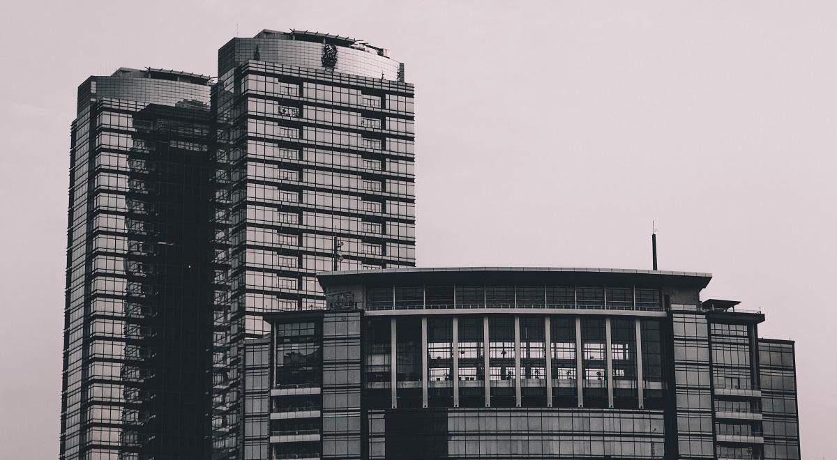 Kota Jakarta - Satria Lingga