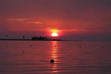 Tinabo island 081