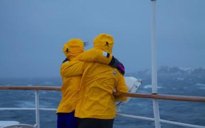 Flickr - Antarctica 014 - Shipboard - McSavage