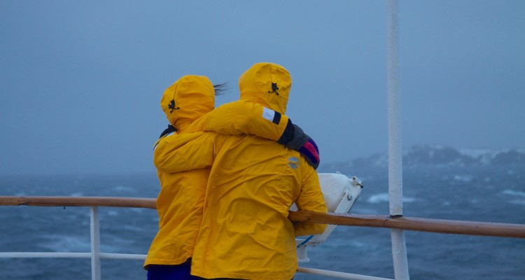 Flickr - Antarctica 014 - Shipboard - McSavage