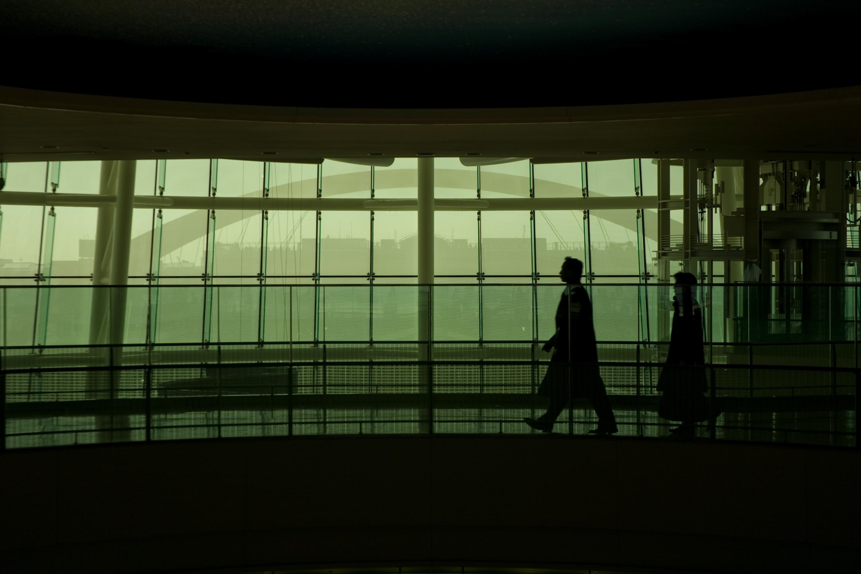 Flickr - mrhayata.