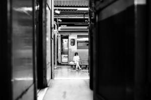 Flickr - Transformer18.