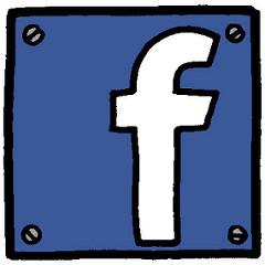 Flickr - Facebook icon - Jurgen Appelo