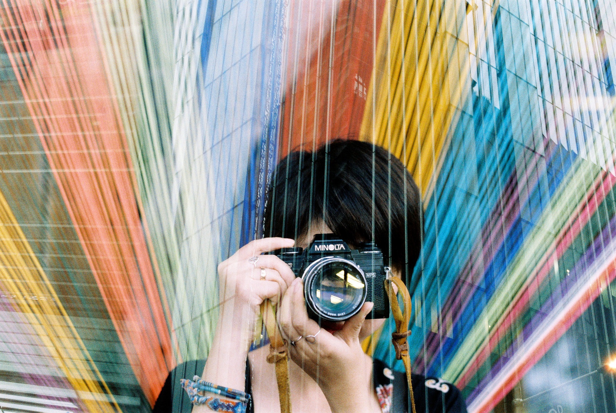 Flickr - Film swap with Stephen Thorley - Khánh Hmoong
