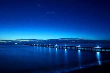 Flickr - Nattu.