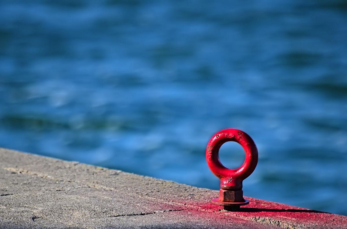 Flickr - Michael Pardo.