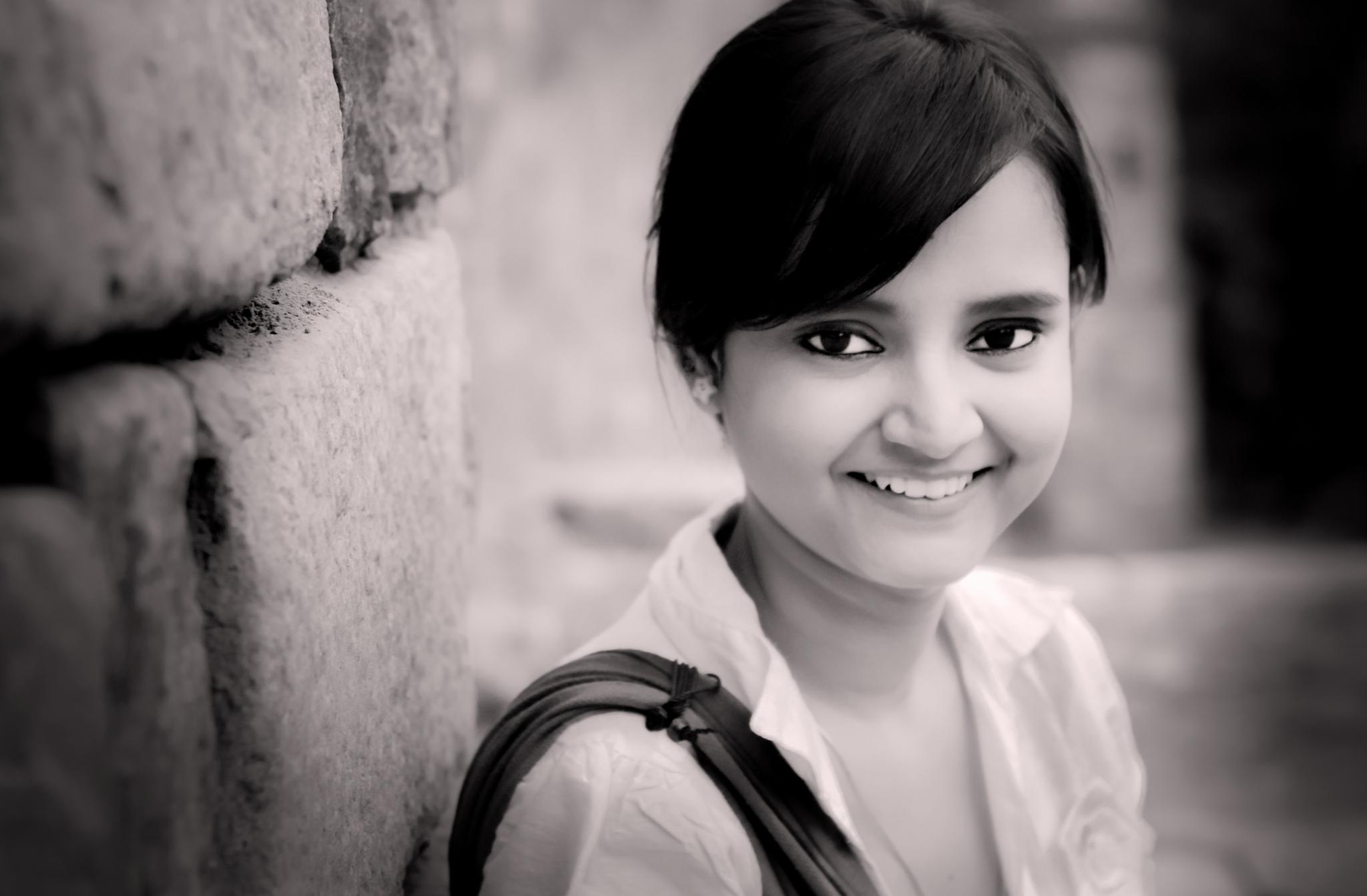 Flickr - Rajarshi MITRA.