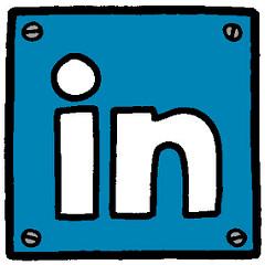 Flickr - LinkedIn - Jurgen Appelo