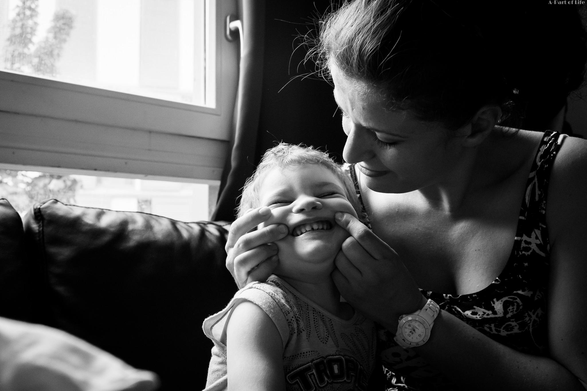 Flickr - Love me tender - Ghislain Berger