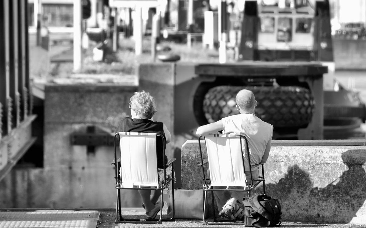 Flickr - Sabrina M.