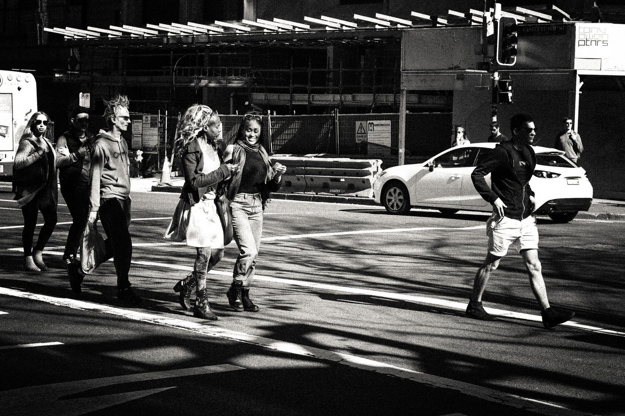 Flickr - Vincent Albanese.