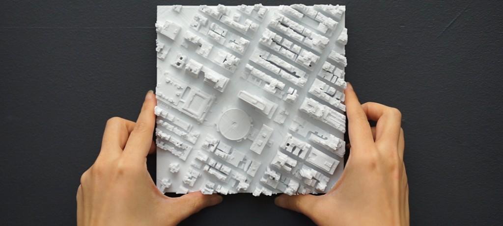 Microscape 2