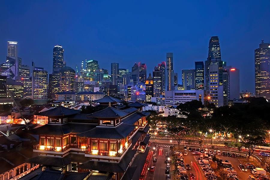 Singapura1