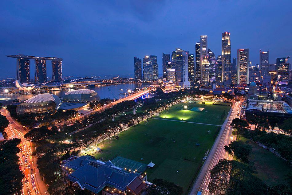 Singapura4