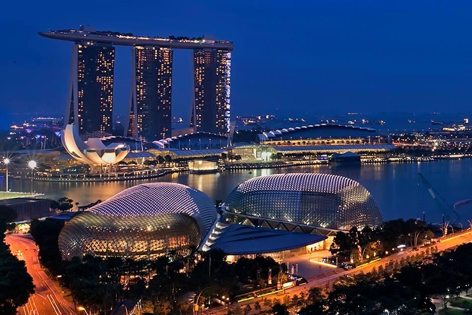 Singapura5