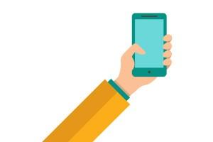 Smartphone - orig06deviantartnet