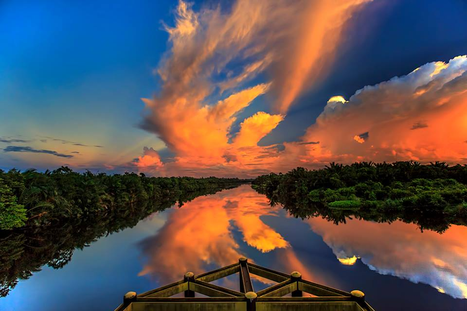 Sungai Ambawang2
