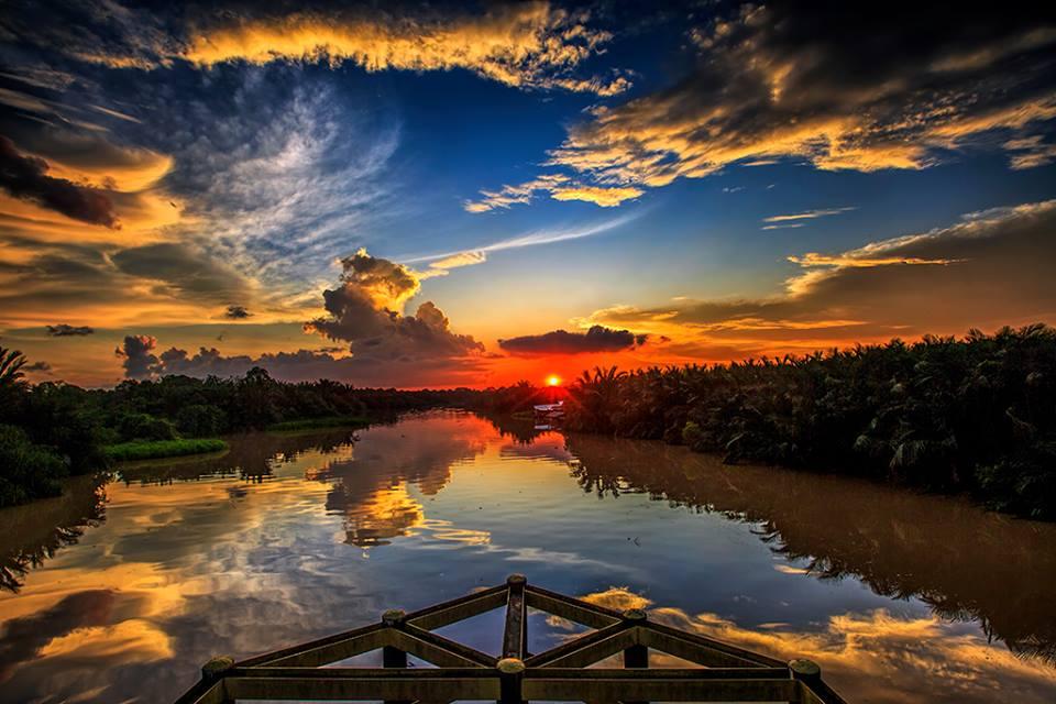 Sungai Ambawang3