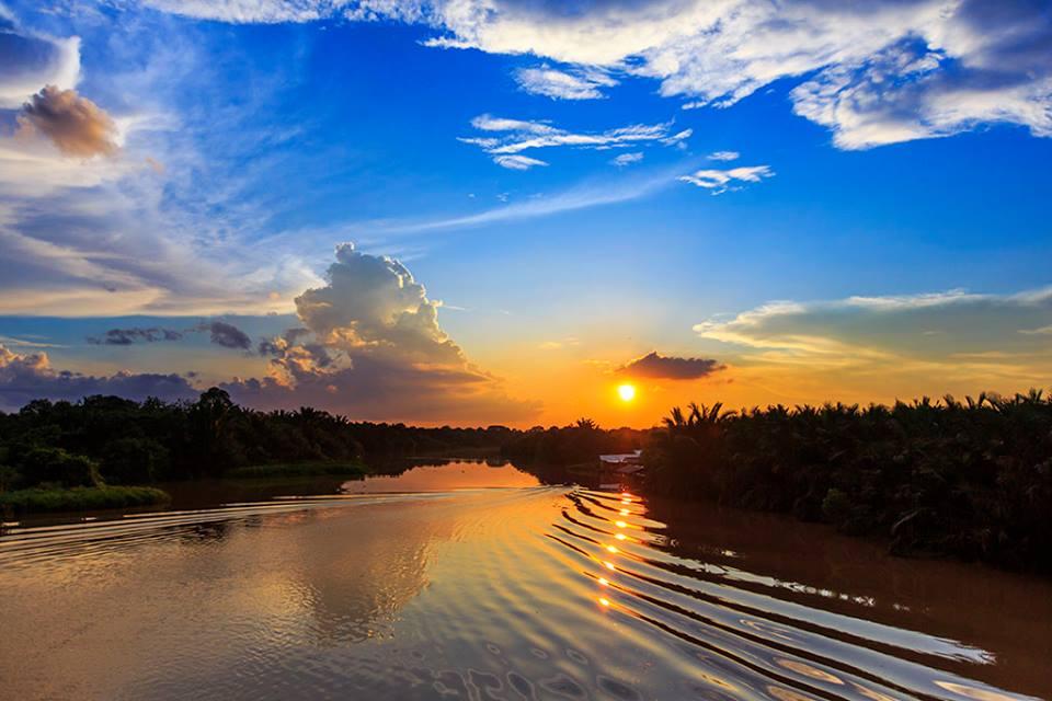 Sungai Ambawang4