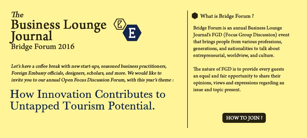 cover2016 The Bridge Invitation