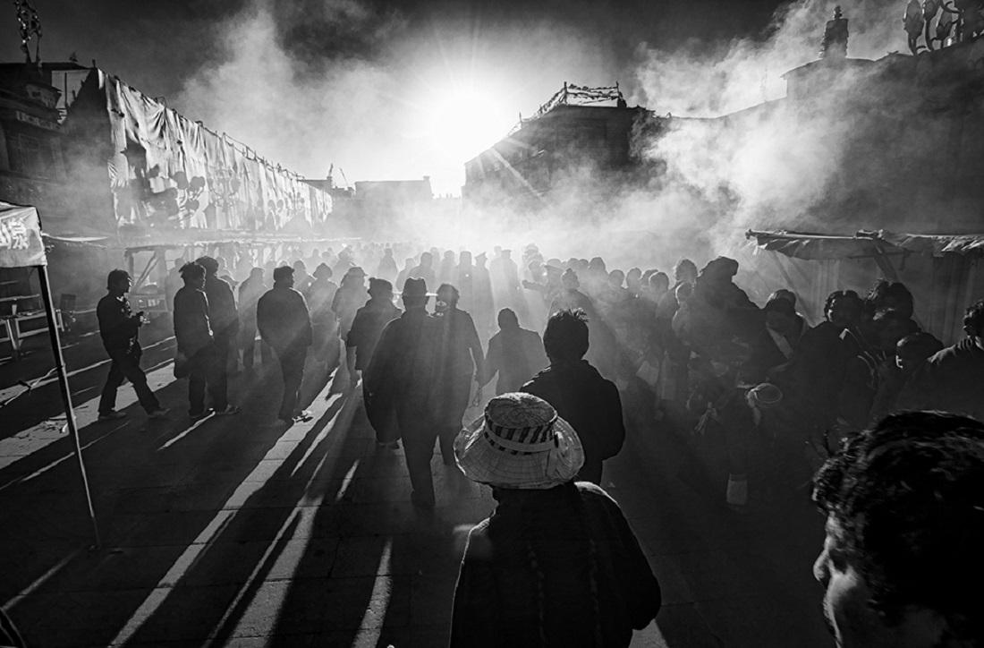 Flickr - Christopher Michel.