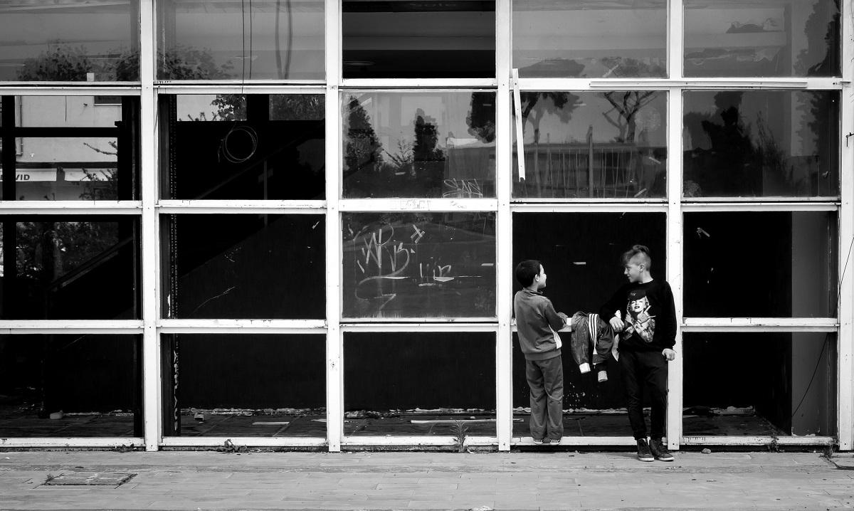 Flickr - M. Accarino.