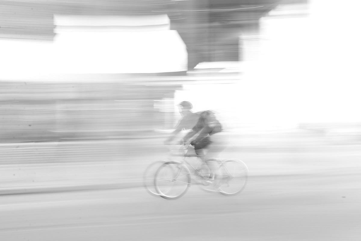 Flickr - Bryan Hayes.