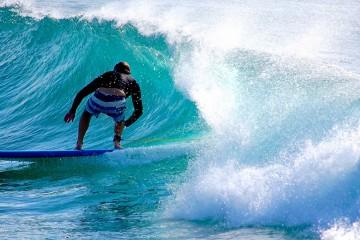 Flickr - Surfer Curl - surfer curl1
