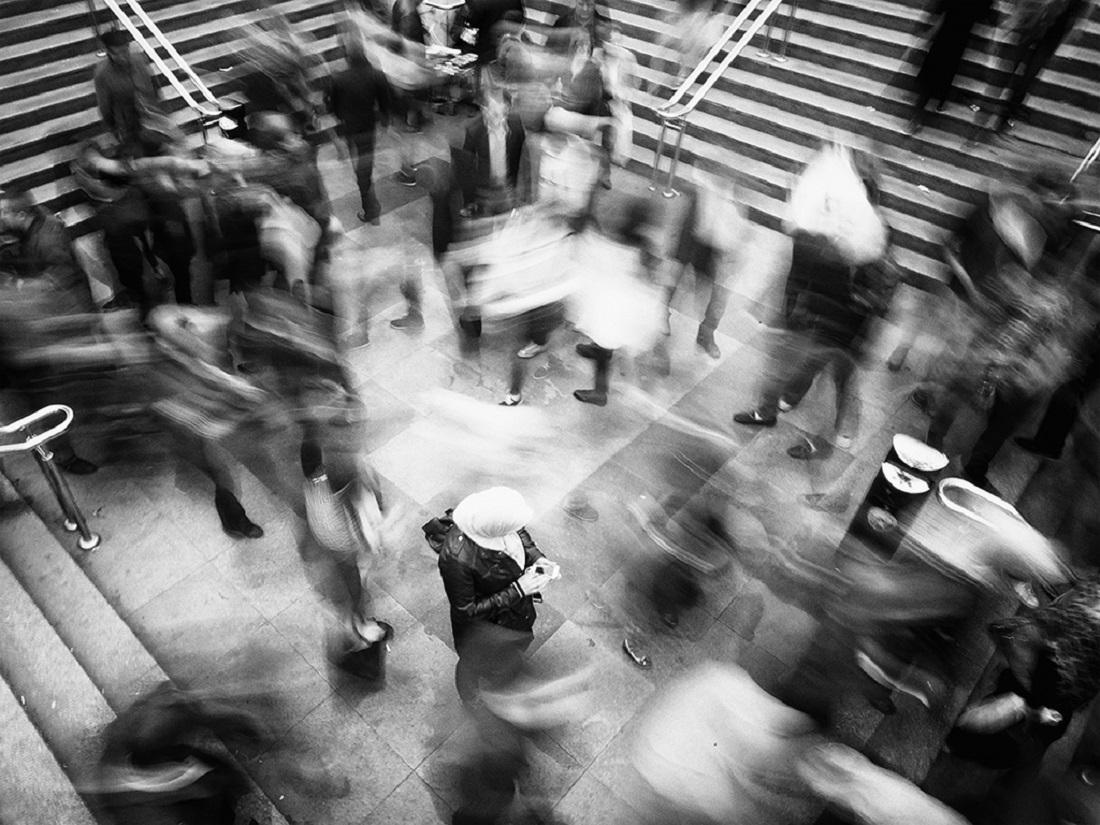 Flickr - Tuncay.