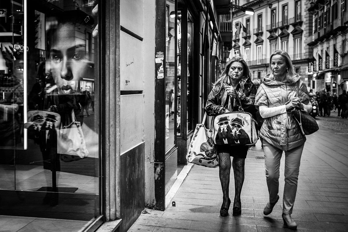Flickr - Mario Mancuso.
