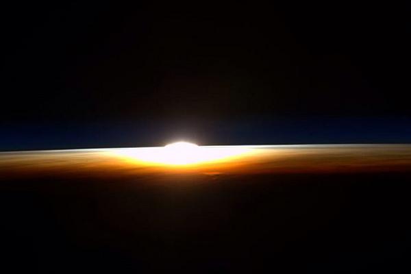 Sunrise StationcdrKelly 3