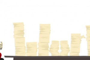 Document Cover