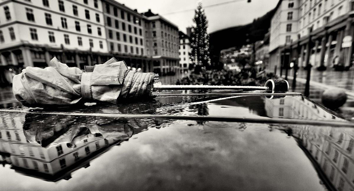 Flickr - Kyrre Gjerstad.